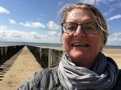 Maak Kennis Met Dieneke Van Asselt Radboudumc