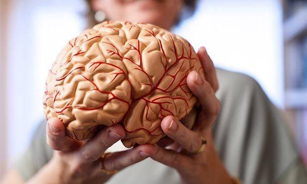 Het zorgmodel van de toekomst voor chronische neurologische zorg - Bas Bloem beschrijft innovatief model aan de hand van de ziekte van Parkinson