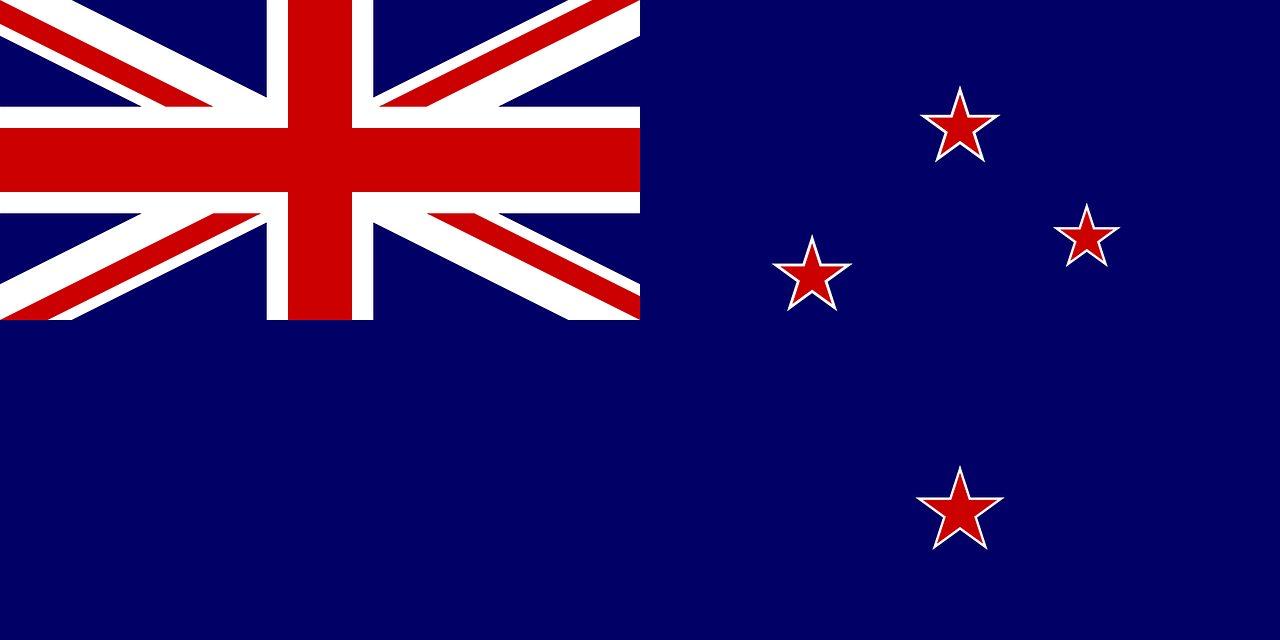 dating sites Nieuw-Zeeland alleen overvloed online dating